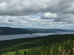 2017-08-07 Cape Breton Travel 03