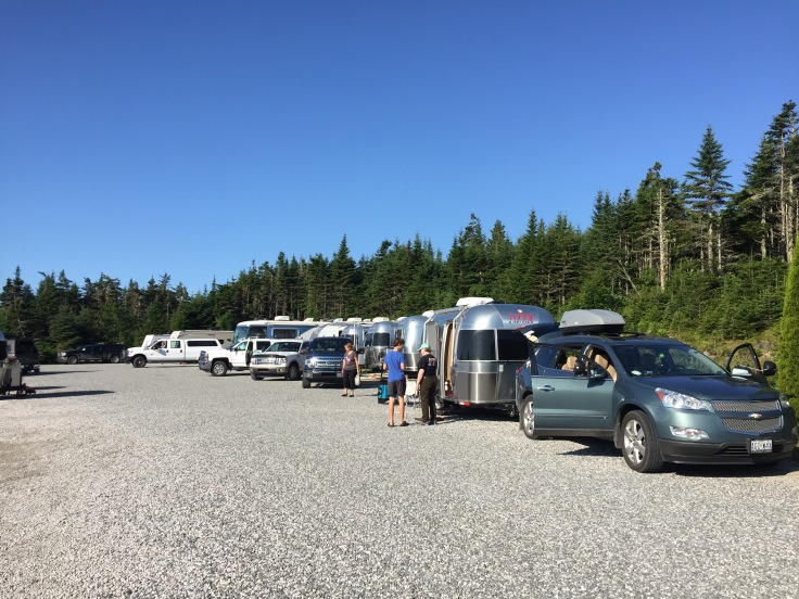 2017-08-07 Louisbourg Airstreams 01