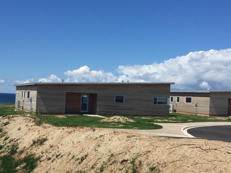 2017-08-09 Cape Breton Houses 01