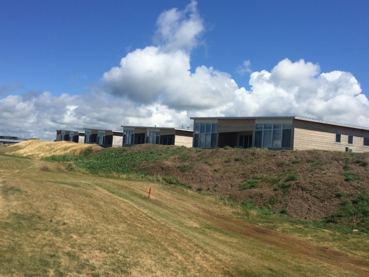 2017-08-09 Cape Breton Houses 03