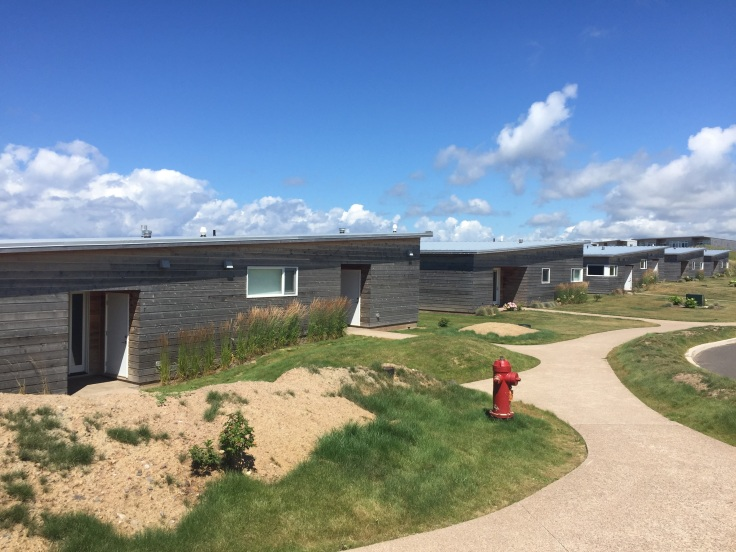2017-08-09 Cape Breton Houses 04