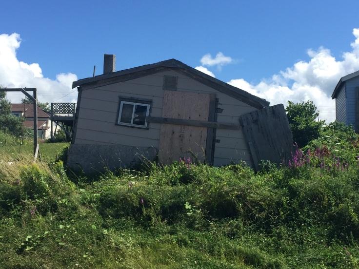 2017-08-09 Cape Breton Houses 05