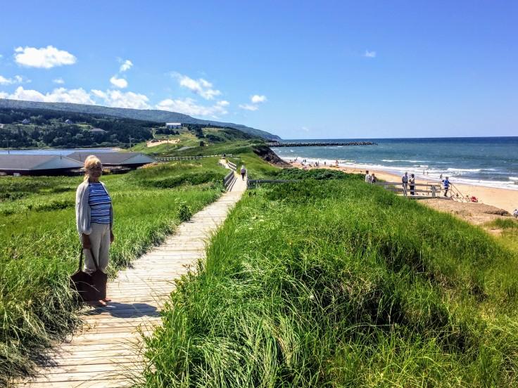 2017-08-09 Cape Breton Seaside 03