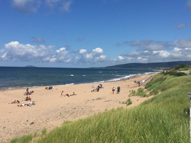 2017-08-09 Cape Breton Seaside 05