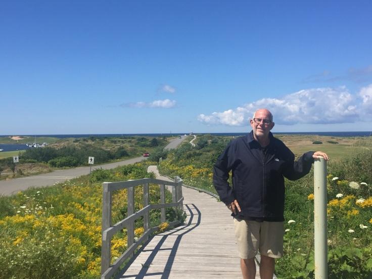2017-08-09 Cape Breton Seaside 11