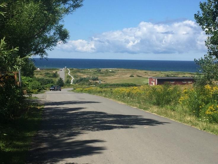 2017-08-09 Cape Breton Seaside 12
