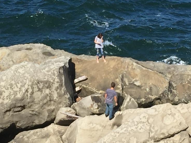 2017-08-09 Cape Breton Seaside 14