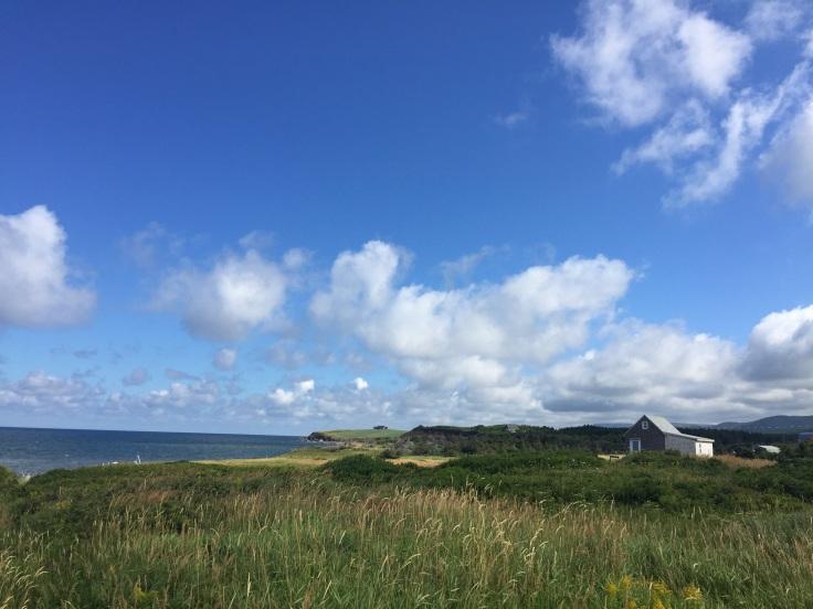 2017-08-09 Cape Breton Seaside 22