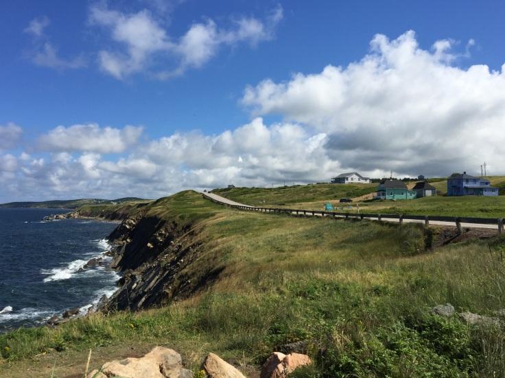 2017-08-09 Cape Breton Seaside 25