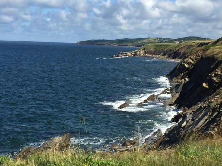 2017-08-09 Cape Breton Seaside 26