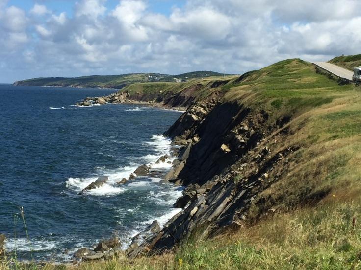 2017-08-09 Cape Breton Seaside 27