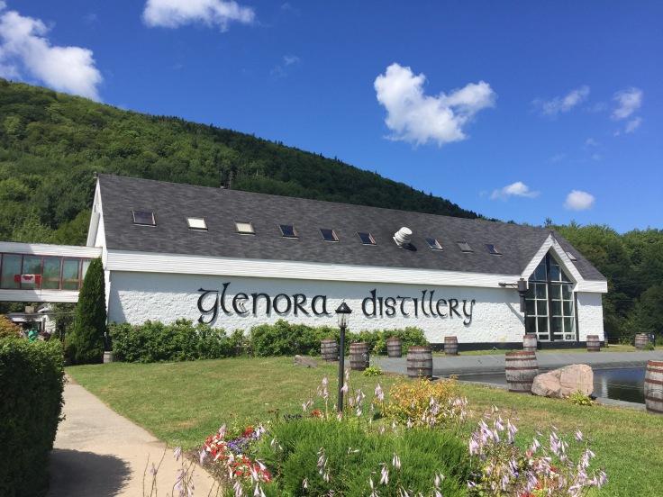 2017-08-09 Distillery 01