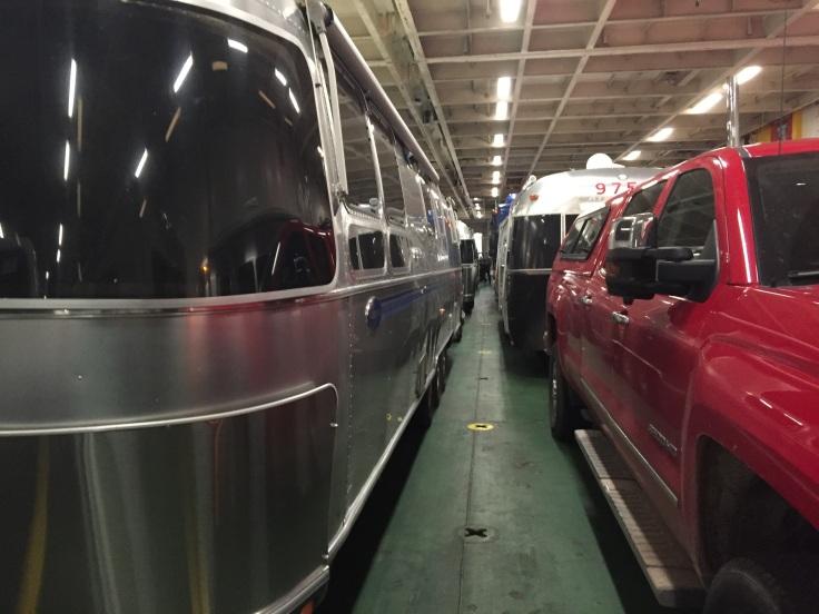2017-08-11 PEI Ferry 04