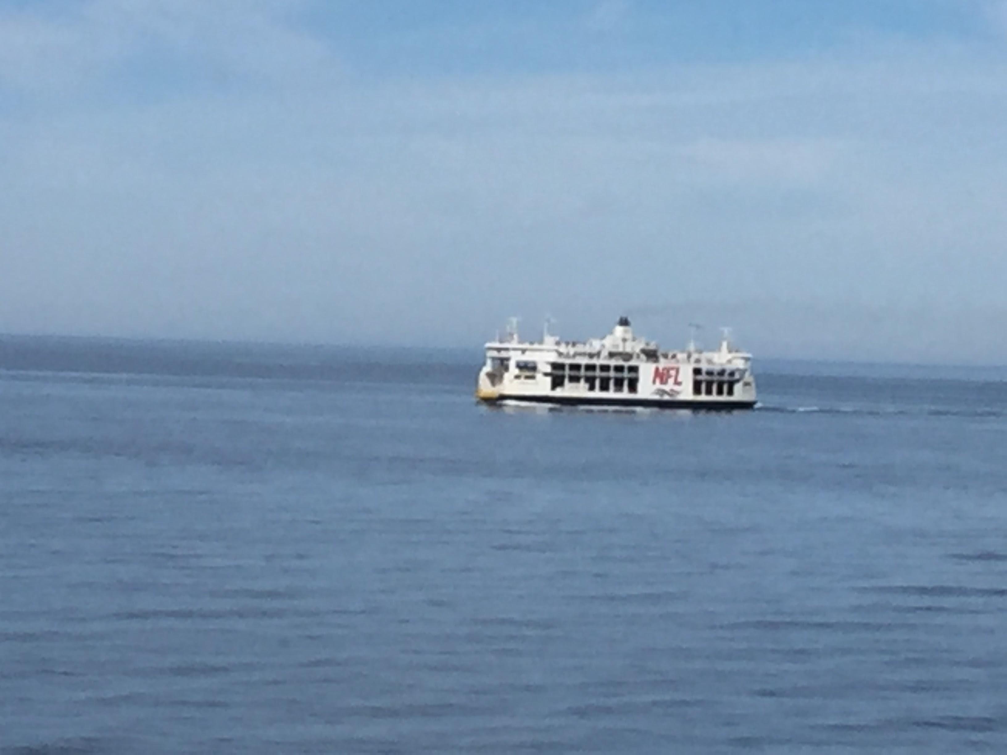2017-08-11 PEI Ferry 06
