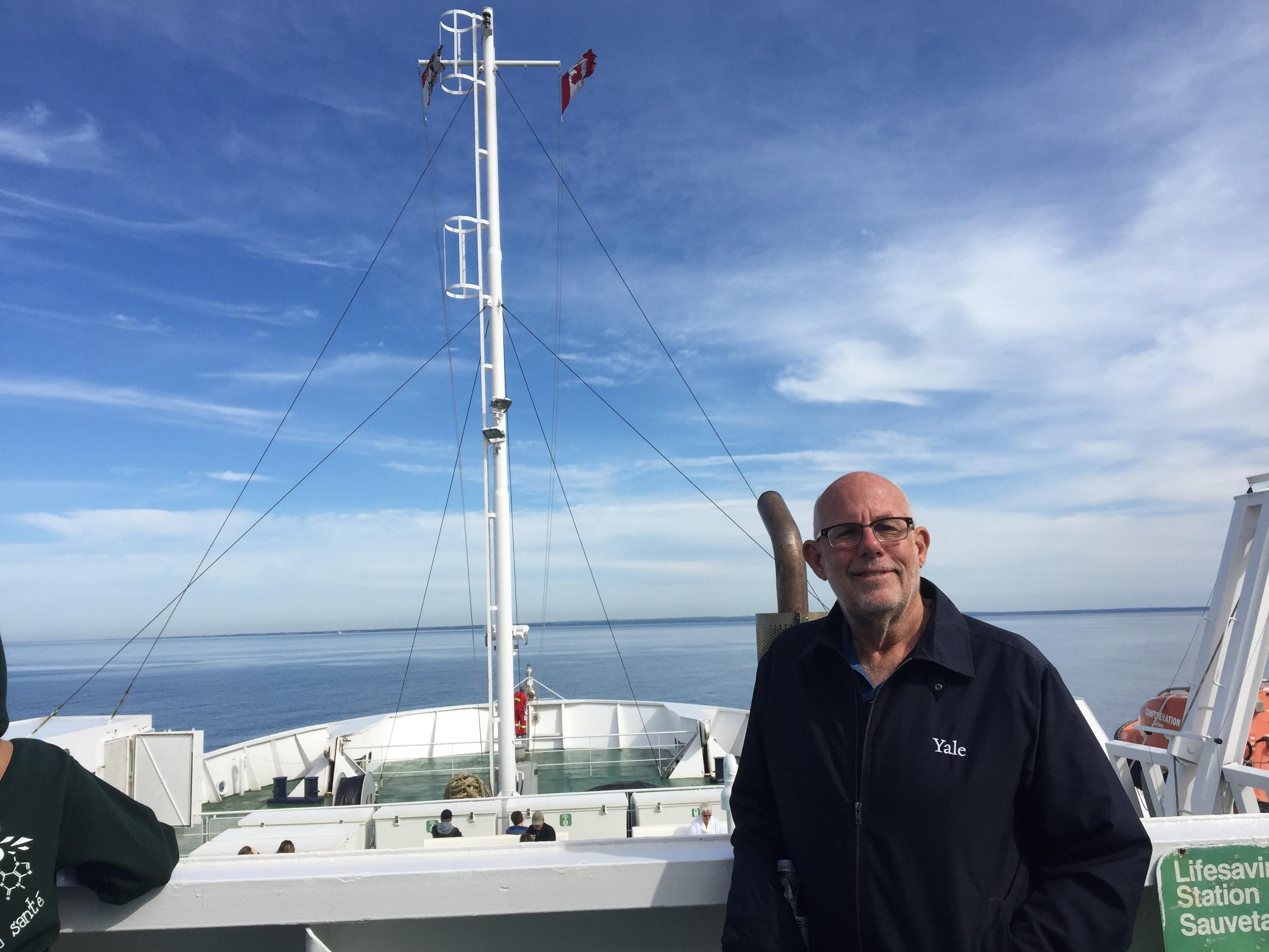 2017-08-11 PEI Ferry 07