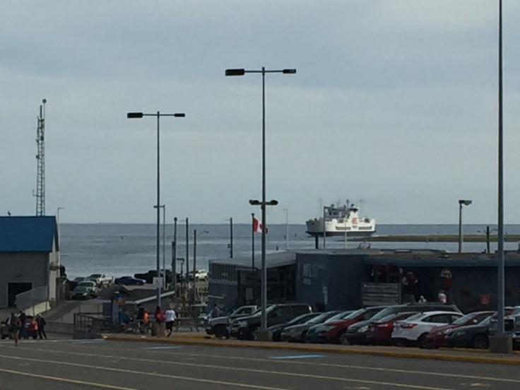 2017-08-11 PEI Ferry 08