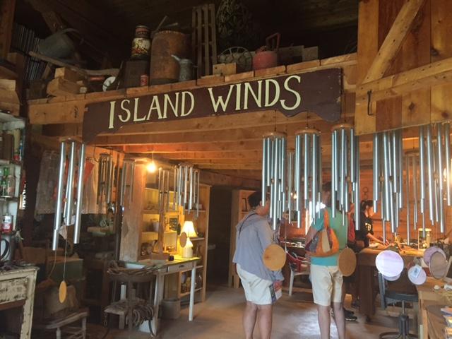 2017-08-12 PEI Wind Chimes 3