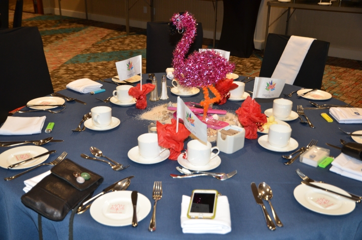 2017-08-14 Final Banquet 03