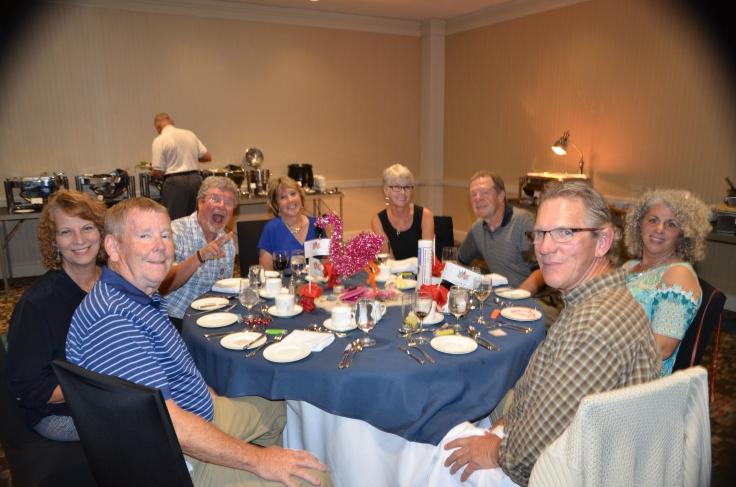 2017-08-14 Final Banquet 04