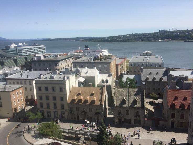 2017-08-17 Quebec 41