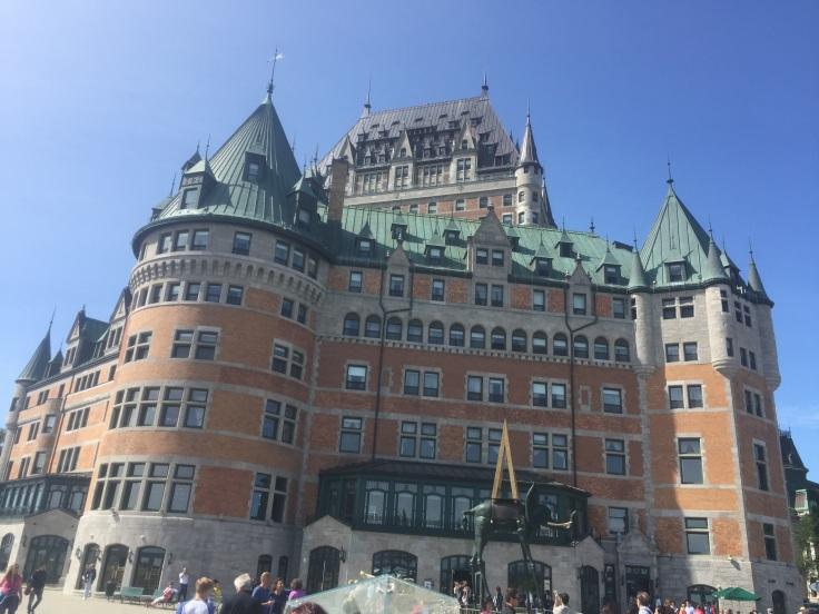 2017-08-17 Quebec 43