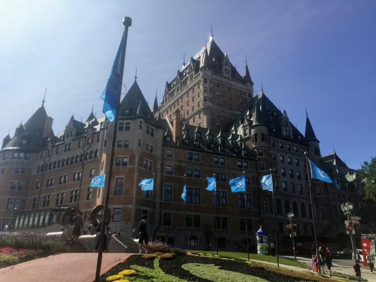 2017-08-17 Quebec 44