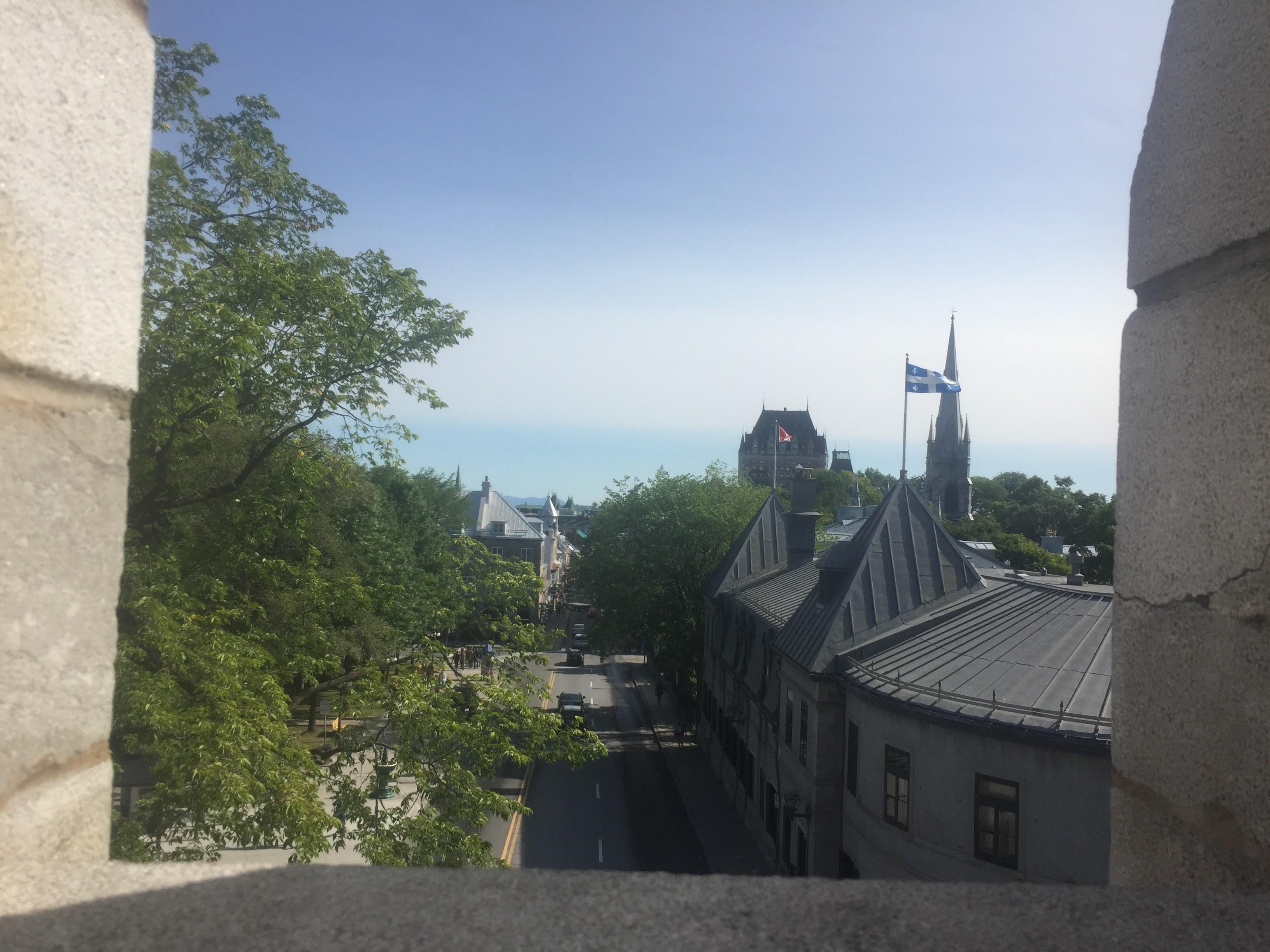 2017-08-17 Quebec City 19