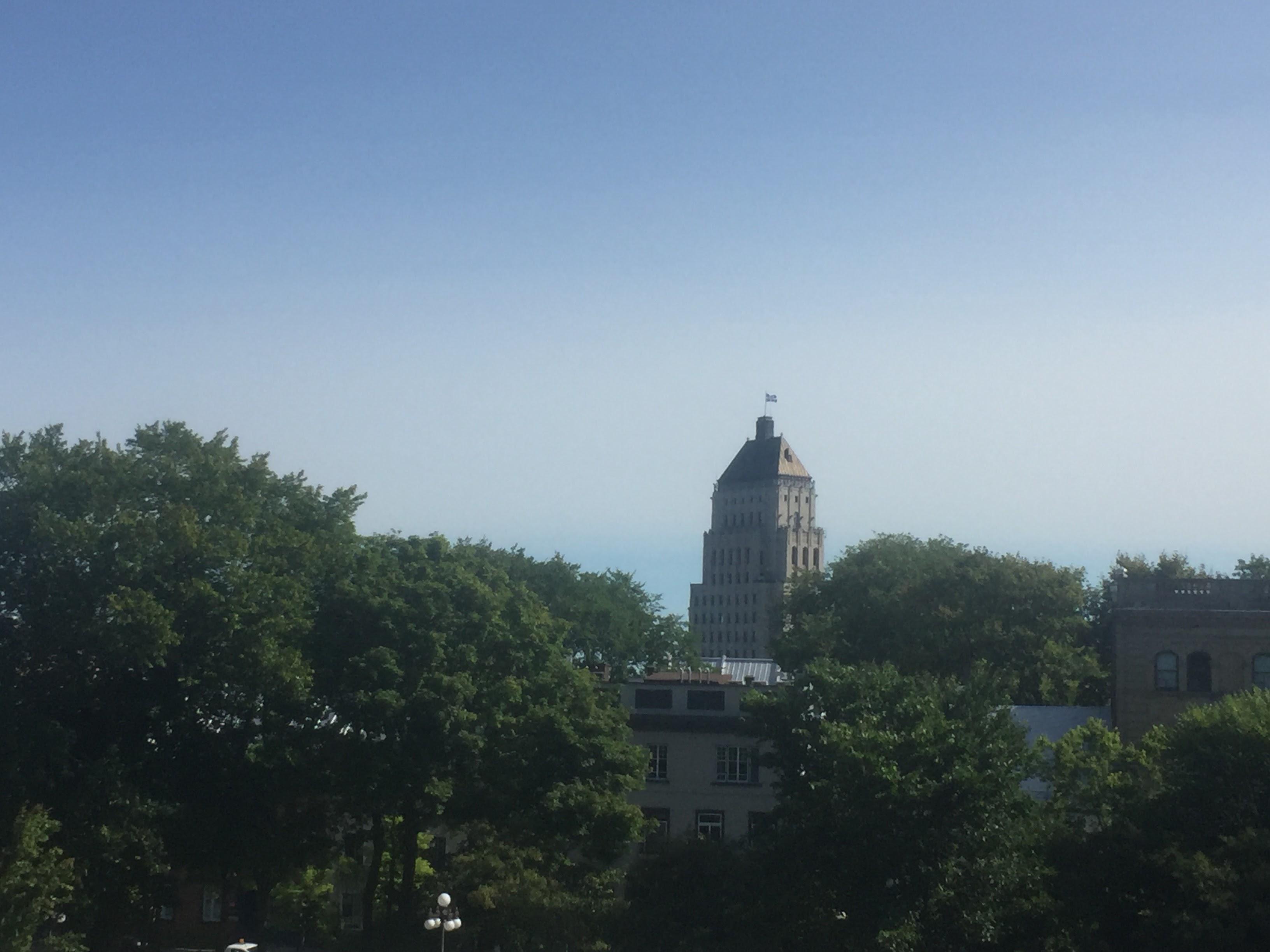2017-08-17 Quebec City 20