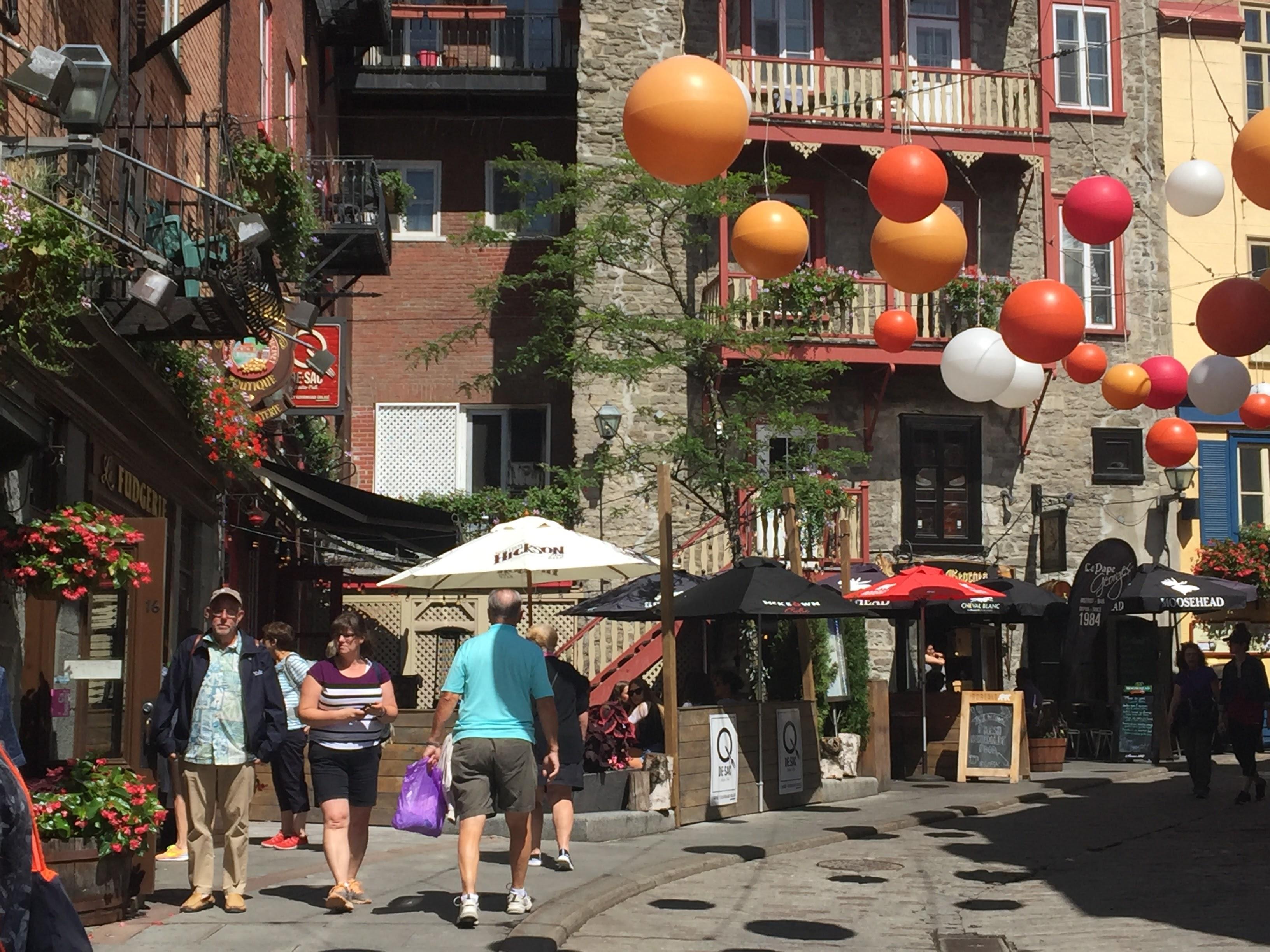 2017-08-17 Quebec City 34