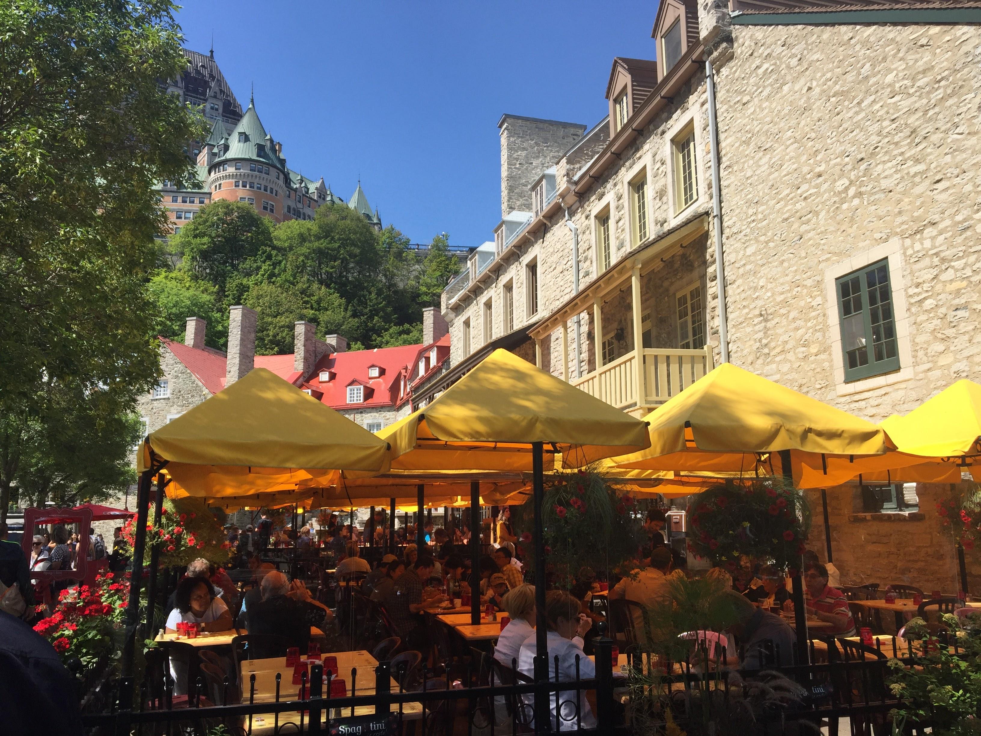 2017-08-17 Quebec City 36