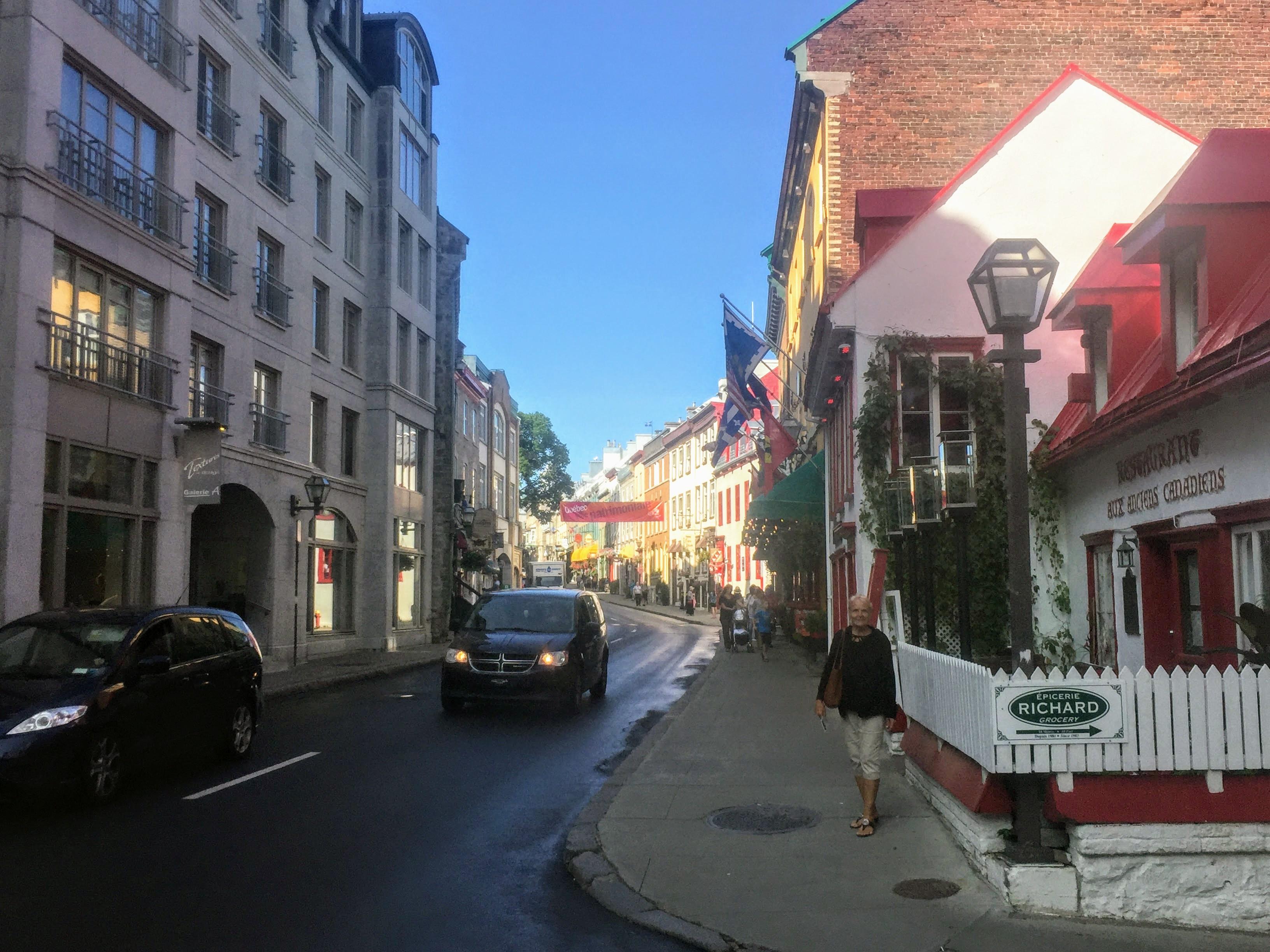 2017-08-17 Quebec City 39
