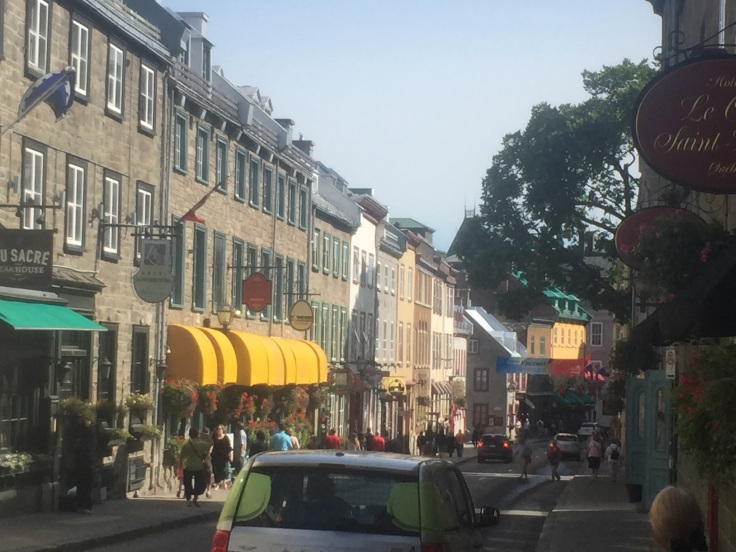 2017-08-17 Quebec City 46