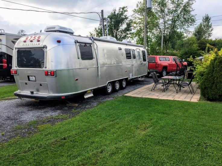 2017-08-18 Montreal 20 Airstream Villa