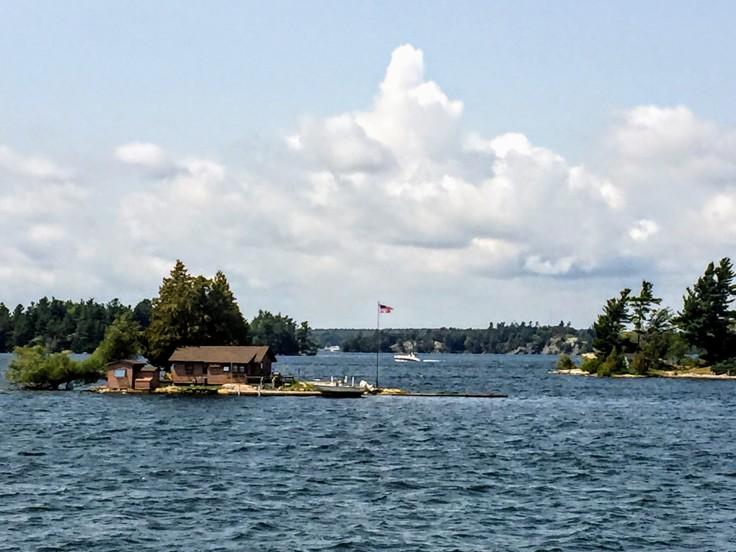 2017-08-20 1000 Islands 04