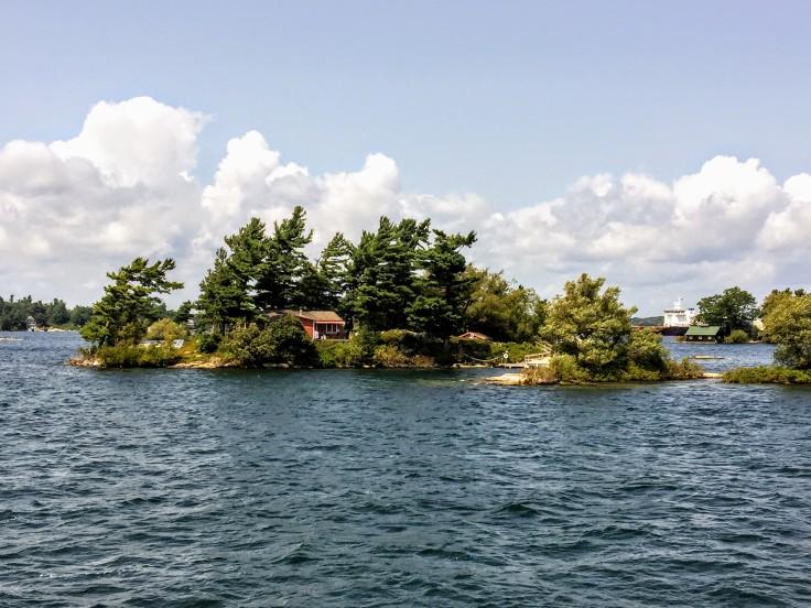 2017-08-20 1000 Islands 05