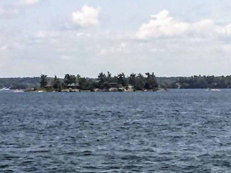 2017-08-20 1000 Islands 12