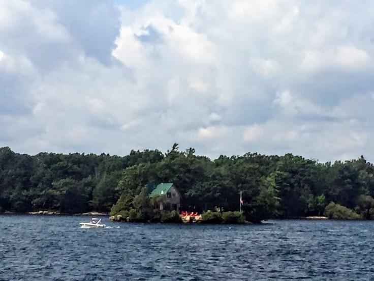 2017-08-20 1000 Islands 13