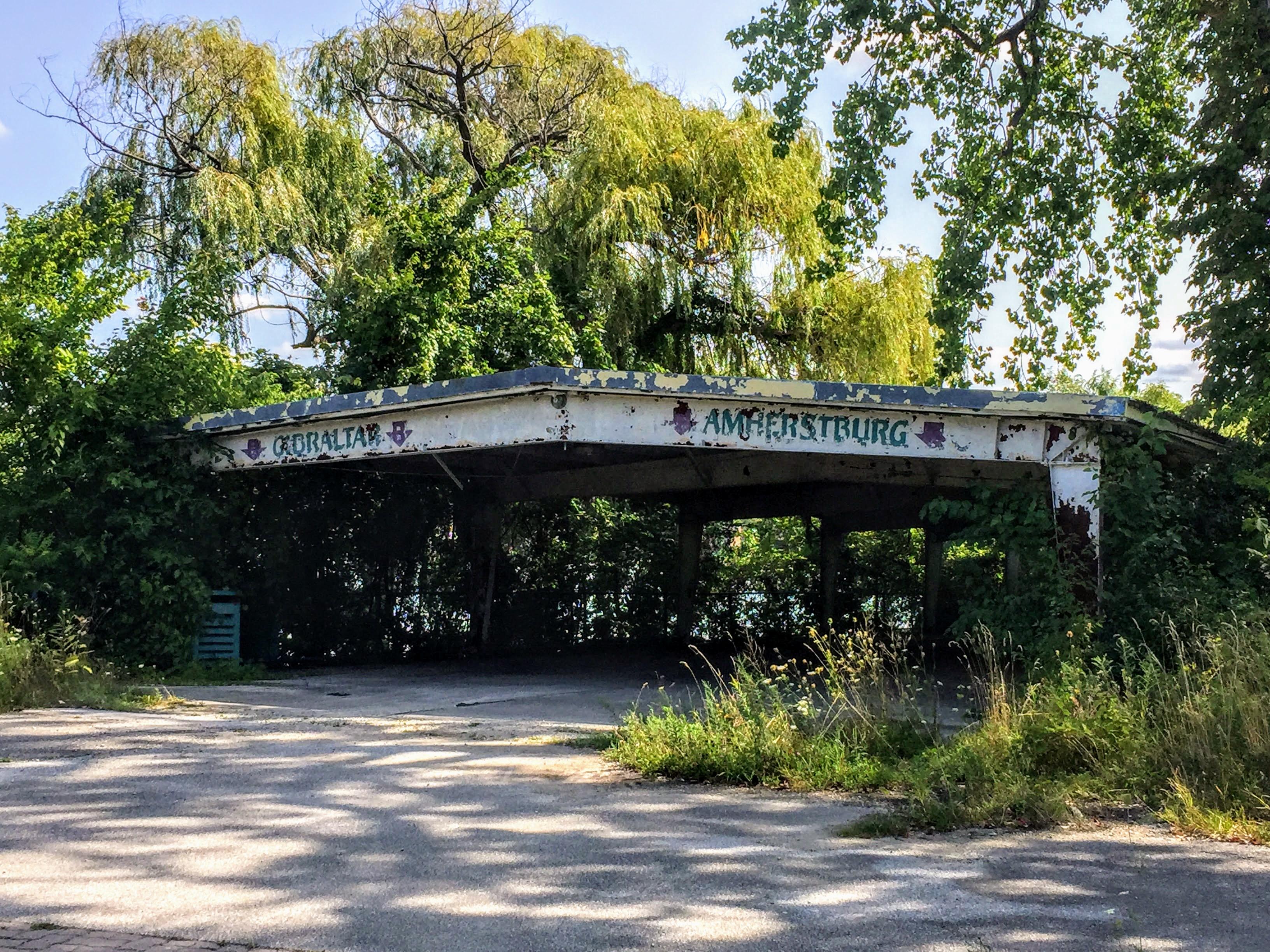 2017-08-25 Boblo - Park 08