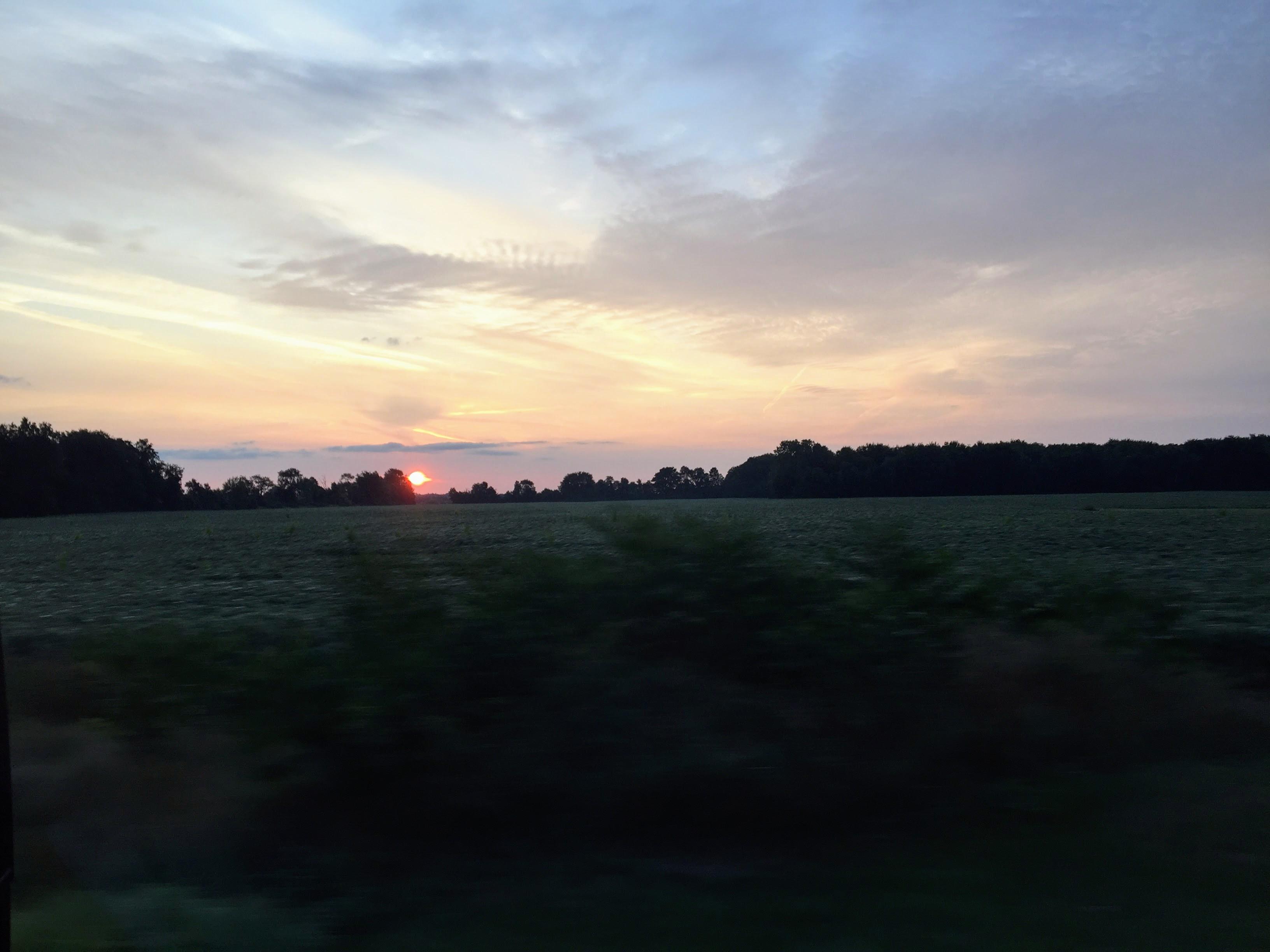 2017-08-27 Sunrise 1