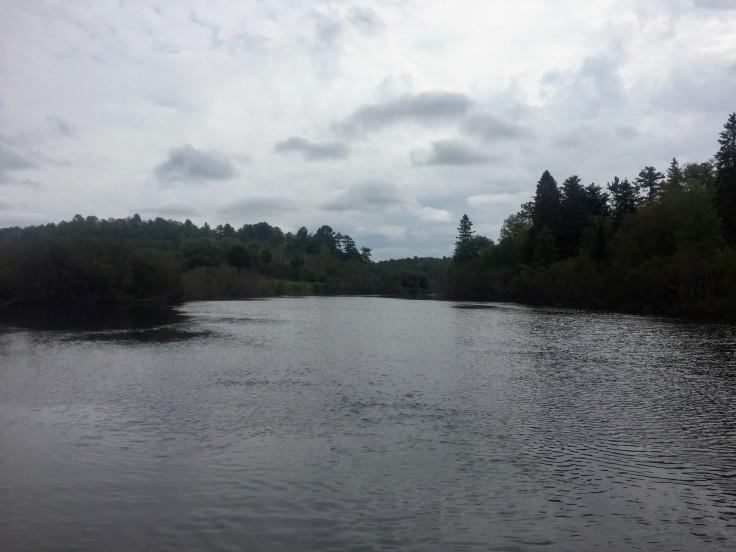 2017-08-28 River