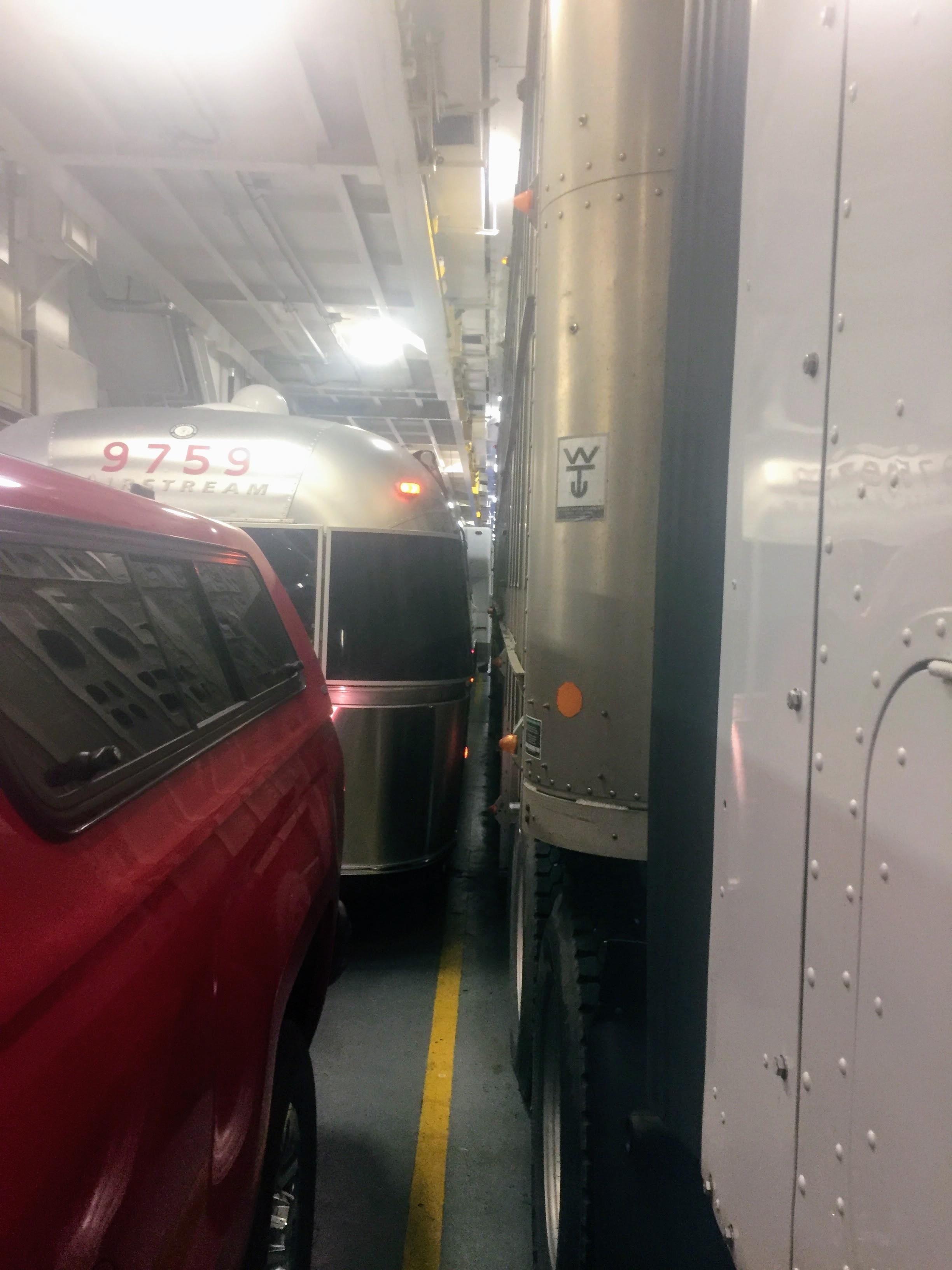 2017-08-28 Tobermory 5 Ferry