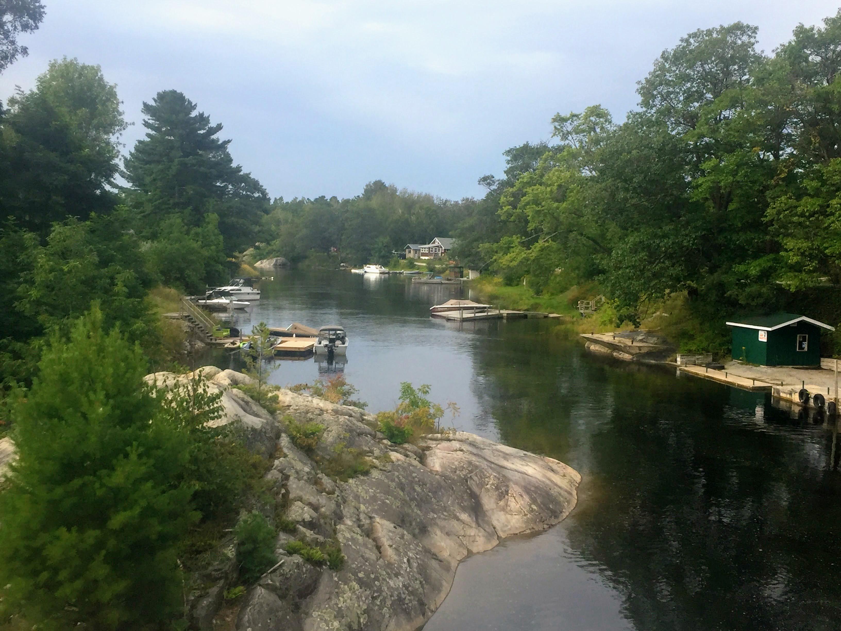 2017-08-28 White Fish Falls 4