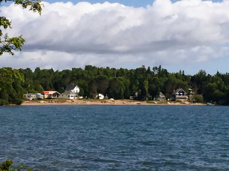 2017-08-31 Silver Islet 06