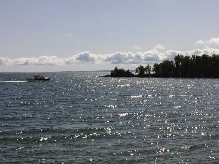 2017-08-31 Silver Islet 07