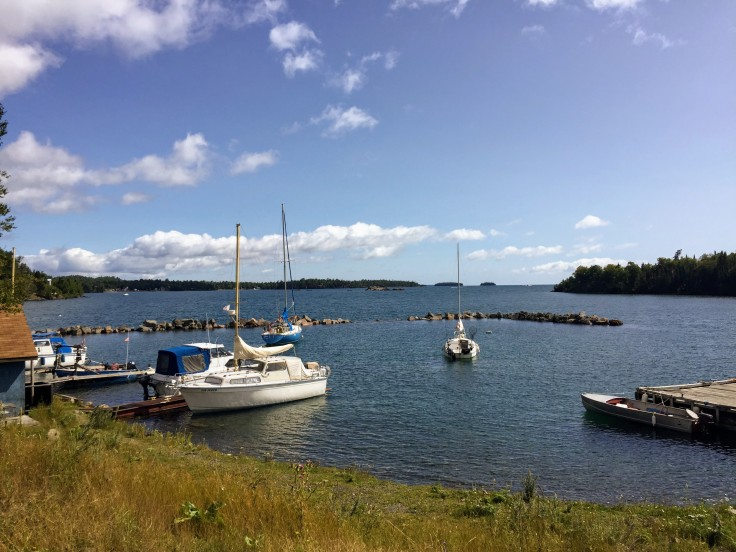 2017-08-31 Silver Islet 08