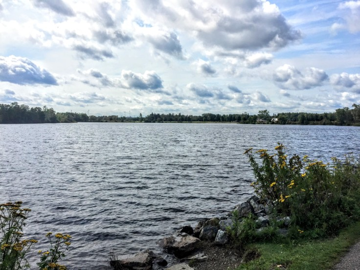 2017-09-04 Boulevard Lake 04