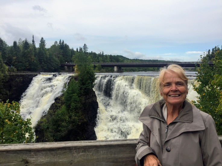 2017-09-04 Kakabeka Falls 09