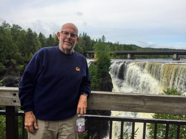 2017-09-04 Kakabeka Falls 11