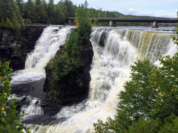 2017-09-04 Kakabeka Falls 12