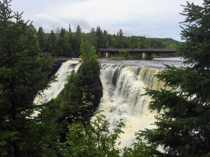 2017-09-04 Kakabeka Falls 14